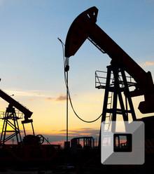 4d5cb3 o pennsylvania gas drilling laws act 13 facebook x220