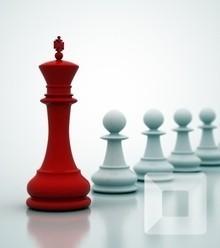 804d52 leadership boss vs leader 1  x220