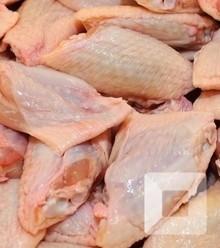 6a31d4 chicken meat 1  x220