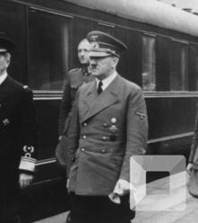 71f87a nazi train x220