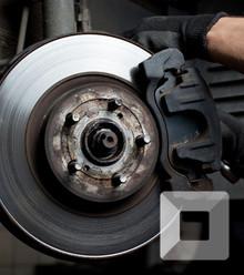 30116c brake repair phoenix auto shop x220