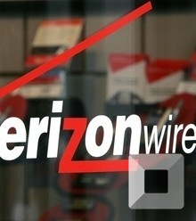 34cd11 verizon wireless 1  x220