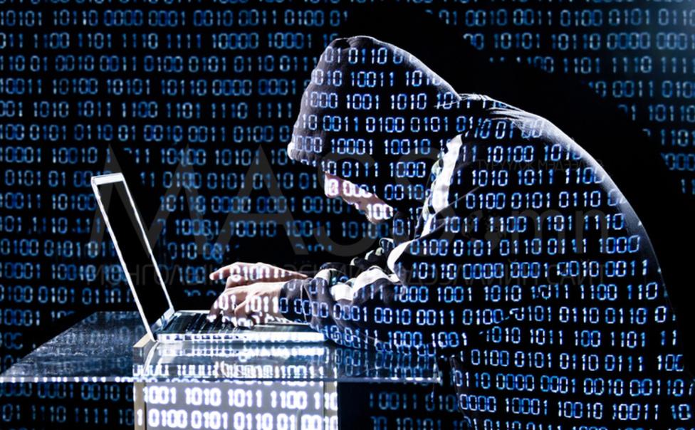 Image result for кибер гэмт хэрэг