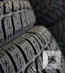 1c0bfb tires generic x220