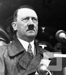 6d7db7 adolf hitler x220