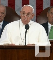 0bd6d0 pope speech congress x220