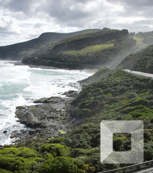 D7c25f great ocean road 574167 1444x651 hq dsk wallpapers x220