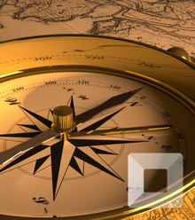 18f0c8 compass map x220
