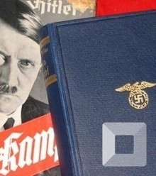 3be508 mein kampf facebook x220