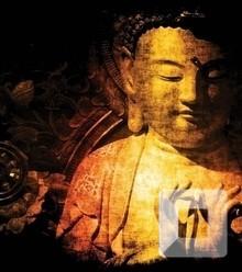 2af093 buddha background x220