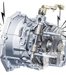 694d76 grinding gears x220