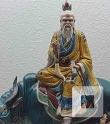 Dd2776 laotzu statue x220
