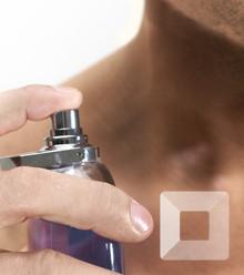 7fc9af men cologne spray facebook x220