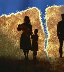 C28b8a christians in pakistan divorce x220