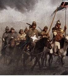 3ba9be genghis khan army x220