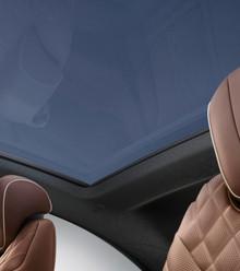 774994 2015 mercedes benz s class coupe 79 1920x1080 x220