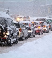 538287 winter car care tips x220