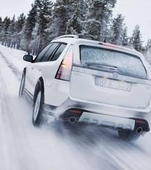 Dd7e66 five things to do today to prepare your car for winter x220