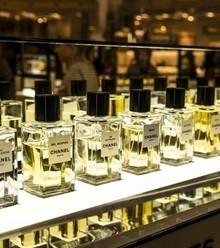 757889 fragrance x220