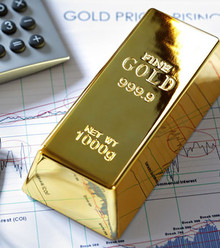 919261 investing in gold ira x220