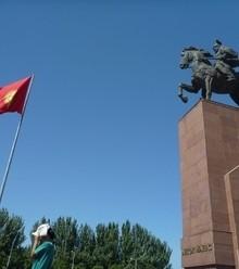 D28aa3 kirgiz1 x220