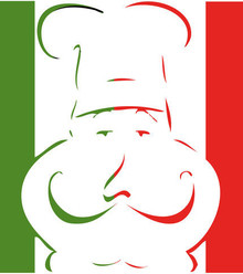 95298d italian cousine x220