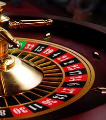 986303 casino 01 x220