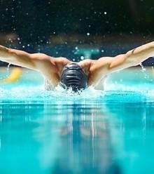 F69876 swimming x220