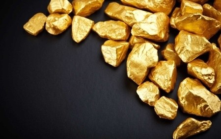 B5b0bb gold images 23 h450