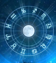 3888fa zodiac2017 x220