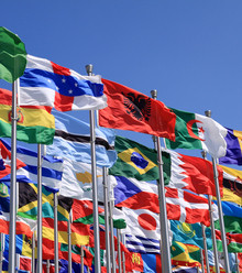 40eb34 world flags x220