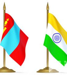 2e82a7 mongolia india flag x220