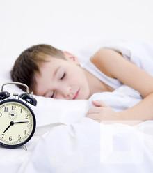 Bb71ab sleeping child x220