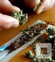 B06164 4 cannabis x220