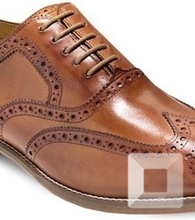 D18565 art brown brogues2 2x x220
