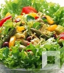 9e665e salad1 x220