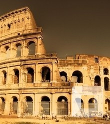 495d03 roman empire x220