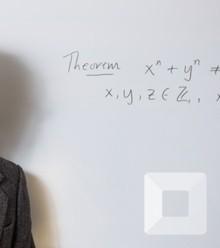 Df293a fermat last theorem x220