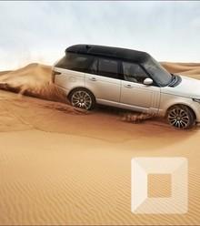 00c234 2013 range rover 02 x220