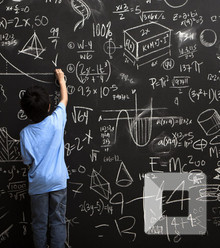 C3bdd0 math on chalkboard facebook x220