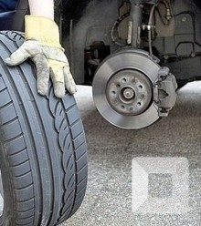 2981f5 changing a tyre x220