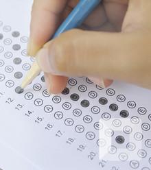 72f9d3 standardized test student 1  x220