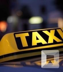 70ff1c taxi 06 x220