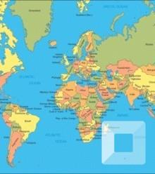 F4d1f1 world map x220