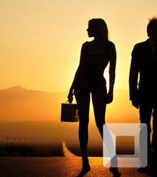 734e76 woman and man x220