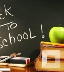 02fda5 school board textbooks chalk compasses pencil 80800 3840x2400 x220