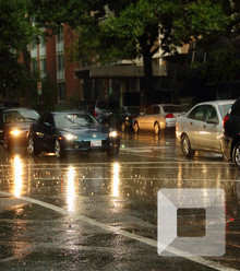 F0c201 rainy road by alexandraf d45r058 x220