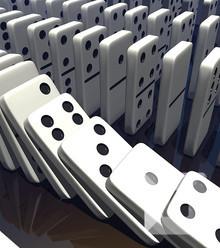 Fad8b5 dominos effect x220