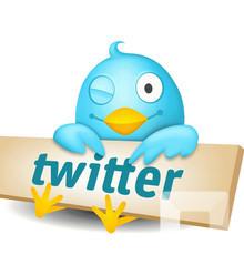 Dec25e twitter1 gif x220
