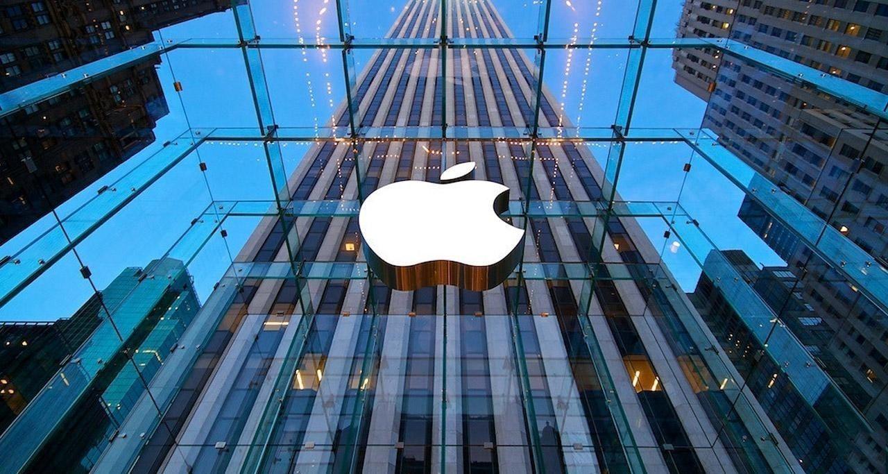 """""""Apple"""" компани """"Iphone"""" гар утасны шинэ загваруудыг гаргах төлөвтэй байна"""